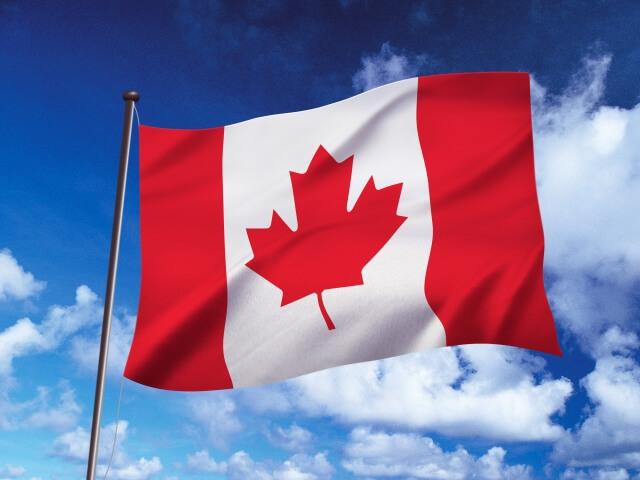 カナダのワーキングホリデー申請方法まとめ2019!申請費用と期間